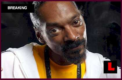 Snoop Lion: Snoop Dogg Changes Name, Believes Bob Marley Reincarnated