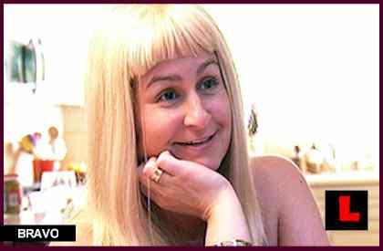 Stacey Farish Battles Jenni Pulos, Gage Edwards Faces Backlash
