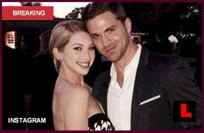 , Stassi Vanderpump Rules Boyfriend, Who Is Stassi Schroeder Dating ...