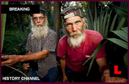 Swamp People, Mudcats, Sink Competitors in Cable Ratings