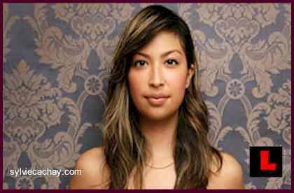 Sylvie Cachay Dead at 33