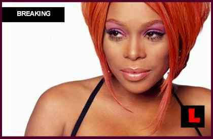 T-Boz, Nicki Minaj Feud Scrubs American Idol