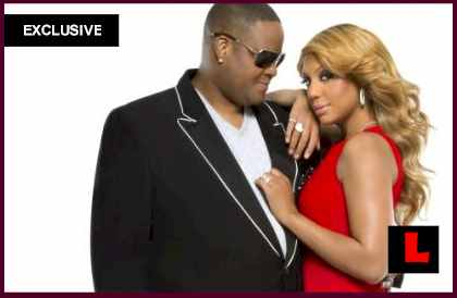 Tamar and Vince Flops in Ratings, Loses Toni Braxton and BFV Viewers: EXCLUSIVE