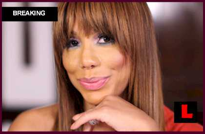 Tamar Braxton, Joan Rivers, Get Debut Dates from WeTV