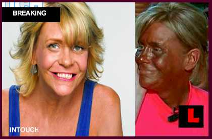 Tanning Mom Pale Transformation: Patricia Krentcil Dispels Tanorexia Claims