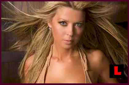 Tara Reid Playboy PHOTOS