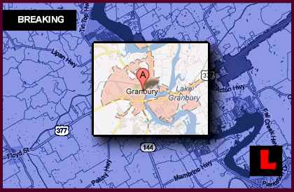 Texas Tornado, Granbury 2013: Damage Strikes Hood County