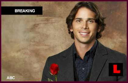 The Bachelor 2012 Spoilers Reveal Winner and Who Ben Flajnik Picks