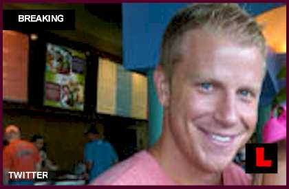 Sean Lowe The Bachelor 2013: Spoilers Claim Role Won Over Newcomer