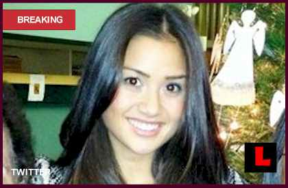 who wins The Bachelor 2013 Spoilers: Catherine Giudici Still Engaged to Sean Lowe