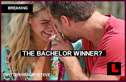 the-bachelor-spoilers-2014-who-wins-the-bachelor-juan-pablo-picks