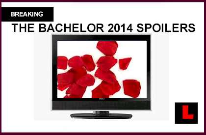 Bachelor Spoilers 2014 Winner Nikki Ferrell Who Wins Bachelor Juan Pablo's Pick