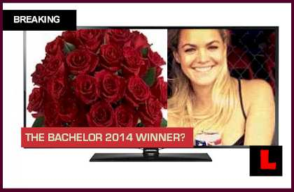 Who Wins The Bachelor 2014 Juan Pablo: Bachelor Spoilers Name Winner  Nikki Ferrell