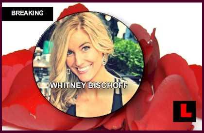 The Bachelor 2015 RealitySteve Spoilers Reveals Who Wins, Who Chris Picks