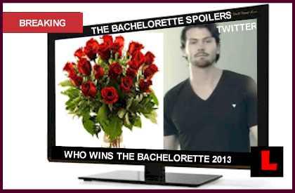 the-bachelorette-spoilers-2013-who-wins-the-bachelorette-winner