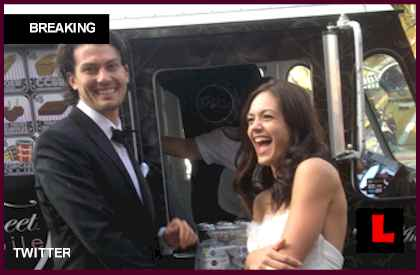 who wins The Bachelorette 2013 Spoilers: Desiree Hartsock Picks Winner Brooks Forester