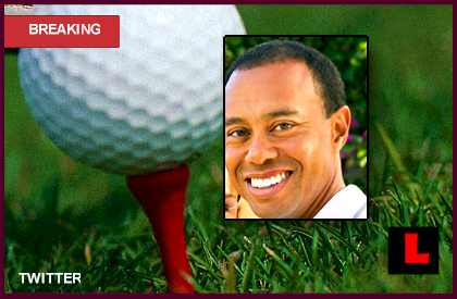 Tiger Woods Spasms: Health Update Today Indicates More Recovery