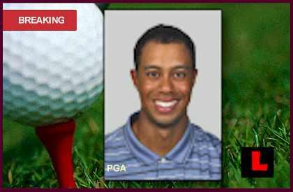 Tiger Woods Score: Woods Misses PGA Cut, Waste Management Phoenix Open?
