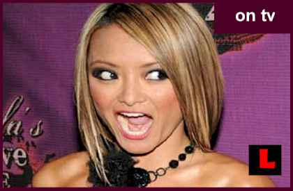 Tila Tequila