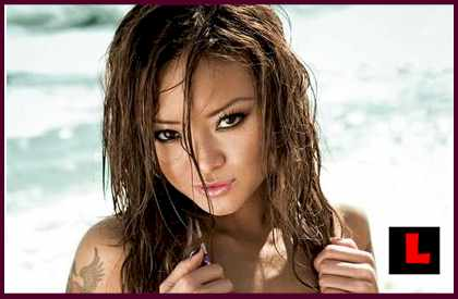 tila tequila ustream video