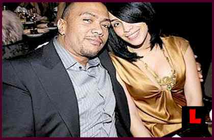 Timbaland