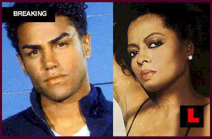 Diana Ross, TJ Jackson Prompts Guardianship Debate