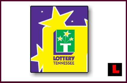 are your TN Lottery POWERBALL WINNING NUMBERS! LALATE has the winning ...