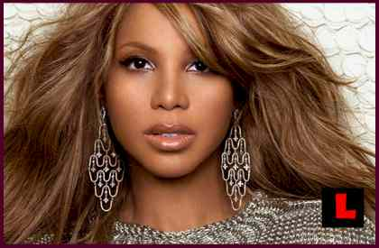 Toni Braxton, Tamar Braxton Tensions Grow on Braxton Family Values