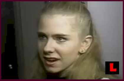 Tonya Harding Nancy Kerrigan VIDEO!