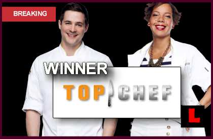 Top Chef New Orleans Winner 2014: Nina Compton Wins Season 11 Finale who won tonight results