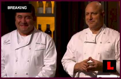 who wins Top Chef New Orleans 2014 Winner: Do Nina and Louis Make Finals spoilers