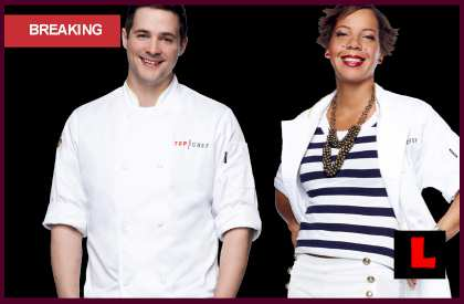 Top Chef New Orleans Winner 2014: Who Wins, Nina Compton Nicholas Elmi  in live results tonight Finale