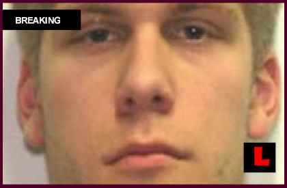 Travis Baumgartner Manhunt Extends Internationally