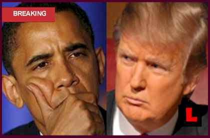Trump's Obama Announcement 2012 Prompts Unprecedented Anticipation