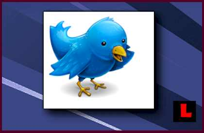 Twitter Down? Twitter Outage Today Resolved