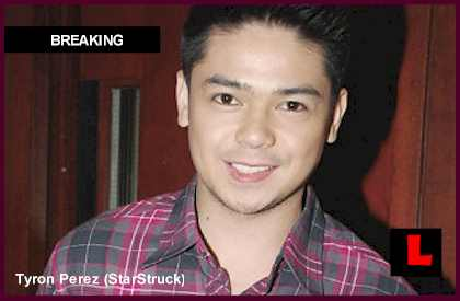 Tyron Perez Dead at 26, StarStruck Star Commits Suicide: REPORTS