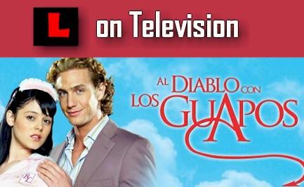 Novelas De Univision