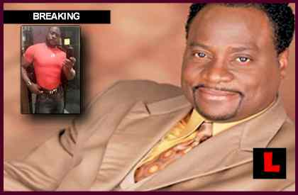 Bishop Eddie Long Wife Vanessa Long Withdraws Divorce Petition