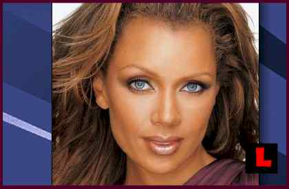 Vanessa Williams Penthouse Photos Scandal
