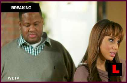 Vincent Herbert Hospitalized, Tamar Braxton Struggles, Tonight on BFV