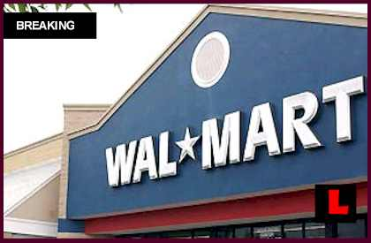 Walmart After Christmas Sales 2013: Target, Best Buy Get Early Jump ...