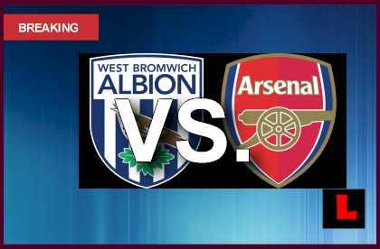Image Result For Vivo West Ham United Vs Arsenal En Vivo Today Score