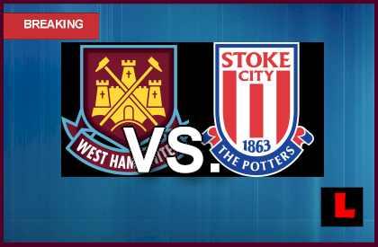 Image Result For Vivo West Ham United Vs Manchester City En Vivo