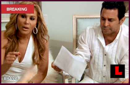 did-brandi-say-about-adrienne-maloofs-family-is-adrienne-suing-brandi
