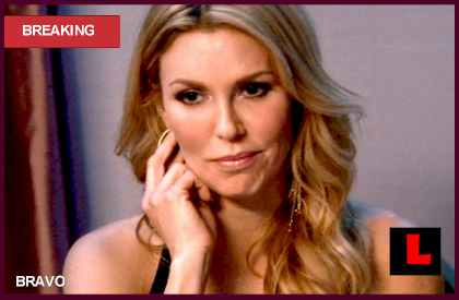 What Did Brandi Say About Adrienne Maloofs Family Popularnewsupdate