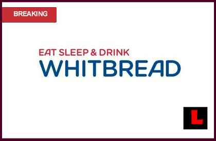 Whitbread: Horsemeat Found in Beef Lasagna, Burgers