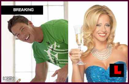 White Room Challenge: David Bromstad Returns with Dina Manzo, Jamie Durie 