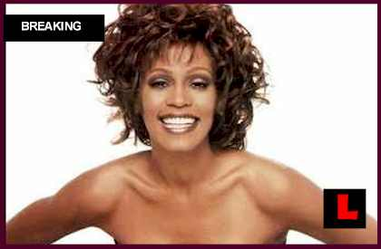 Whitney Houston Cause of Death Unknown Pending Autopsy Results, Coroner Report