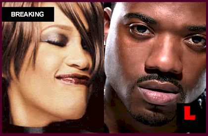 Whitney Houston, Ray J Back Together Dating Again: Report