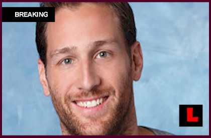 Juan Pablo Galavis Named Next The Bachelor for 2013 - 2014